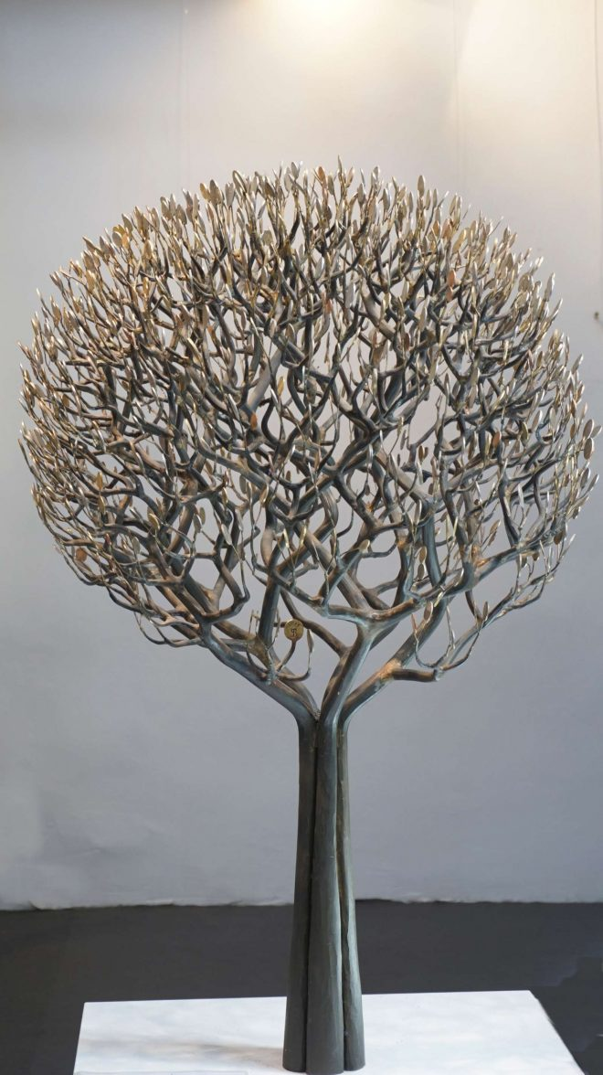Münzenbaum